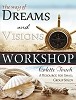 The Way of Dreams and Visions Workshop