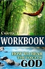 How to Hear the Voice of God (Workbook)