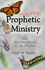 Practical Prophetic Ministry (Book)