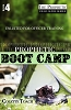 Prophetic Boot Camp (Book)