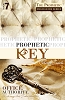 Prophetic Key (Book)