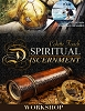 Spiritual Discernment Workshop (Book)