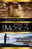 The Staff of Moses (Book)