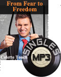 From Fear to Freedom (MP3 Download)