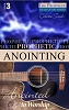 Prophetic Anointing (Book)