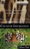 Prophetic Counter Insurgence (Book)