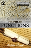 Prophetic Functions (Book)