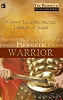 Prophetic Warrior (Book)