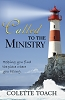 Called to the Ministry (Book)