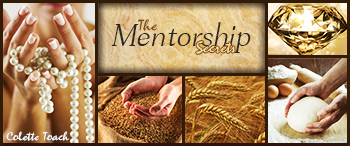 The Mentorship Secrets Kit