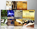 The Prophetic Field Guide Series (Books)