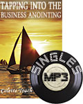 Tapping into the Business Anointing (MP3 Download)