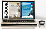 Called to the Ministry (E-book)