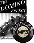 The Domino Effect - Believing God for Finances (MP3 Download)