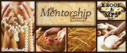 The Mentorship Secrets (E-Kit)