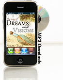 The Way of Dreams & Visions (MP3 Download)