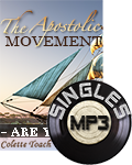 The Apostolic Movement - Are You Ready? (MP3 Download)