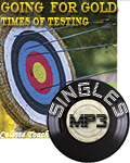 Going for Gold - Times of Testing (MP3 Download)