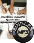 Guidelines to Mentorship (MP3 Download)