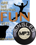 Are We Having Fun Yet? (MP3 Download)