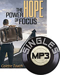 Hope - The Power of Focus (MP3 Download)