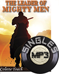 The Leader of Mighty Men (MP3 Download)