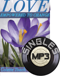 Love - Empowered to Change (MP3 Download)
