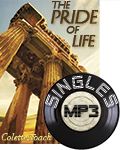 The Pride of Life (MP3 Download)