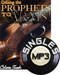 Calling the Prophets to Arms (MP3 Download)