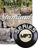 Raising Up a Standard (MP3 Download)
