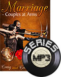 Marriage - Couples at Arms (MP3 Downloads)