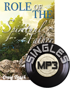 The Role of The Spiritual Father (MP3 Download)