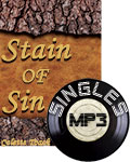 The Stain of Sin - Overcoming Curses (MP3 Download)