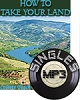How to Take Your Land (MP3 Download)