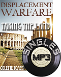 Displacement Warfare - Taking the Land (MP3 Download)