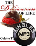 The Deliciousness of Life (MP3 Download)