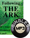 Following the Ark (MP3 Download)