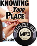 Knowing Your Place (MP3 Download)