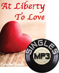 At Liberty to Love (MP3 Download)