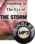Standing in the Eye of the Storm (MP3 Download)