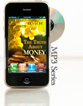 The Truth About Money (MP3 Download)