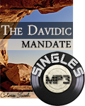 The Davidic Mandate (MP3 Download)
