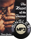 The Heart of the Trainer (MP3 Download)