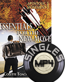 Essentials for the New Move (MP4 Download)