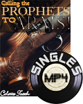 Calling the Prophets to Arms (MP4 Download)