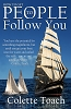 How to Get People to Follow You (Book)