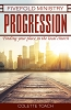 Fivefold Ministry Progression (E-Book)