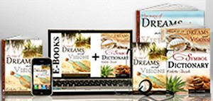 The Dreams and Visions Mega Kit