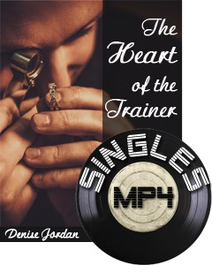 The Heart of the Trainer (MP4 Download)